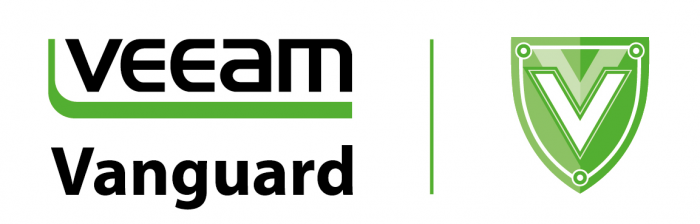 veeam_vanguard